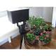 Sistema irrigazione da appartamento