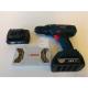 Avvitatore Bosch GSR 1800 Li - Elettrotecnica Agostini & C. SRL