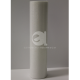Cartuccia in cellulosa - Elettrotecnica Agostini & C. SRL