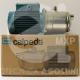 Elettropompa Calpeda MXPM 203