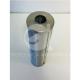 Filtro acciaio inox - Elettrotecnica Agostini & C. SRL_7