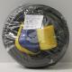 Galleggiante MT.10 PVC