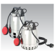 Elettropompa Calpeda GXRM11 HP.0,5 230V