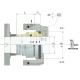 Tenuta Roten 2 - Elettrotecnica Agostini & C. SRL