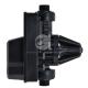 Inverter 8,5A Mono/Mono Trevi Engineering