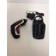 Ixo Bosch - Elettrotecnica Agostini & C. SRL