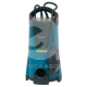 Wortex acque chiare 300W