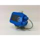 Regolatore elettronico di pressione