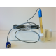 Sonda PH - Elettrotecnica Agostini & C. srl