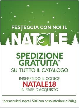 Natale 2018