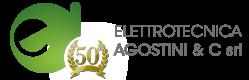 Elettrotecnica Agostini | Irrigazione e servizi al vivaismo